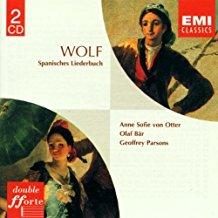 Hugo Wolf (1860-1903) - Page 2 51knba10