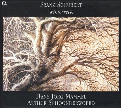 Schubert - Winterreise - Page 9 61oi2611