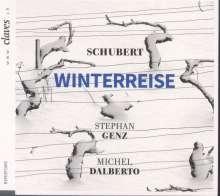 Schubert - Winterreise - Page 9 76199310