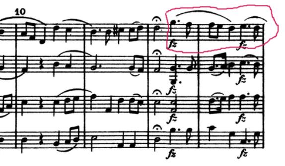 Les quatuors de Haydn - Page 3 Haydn10