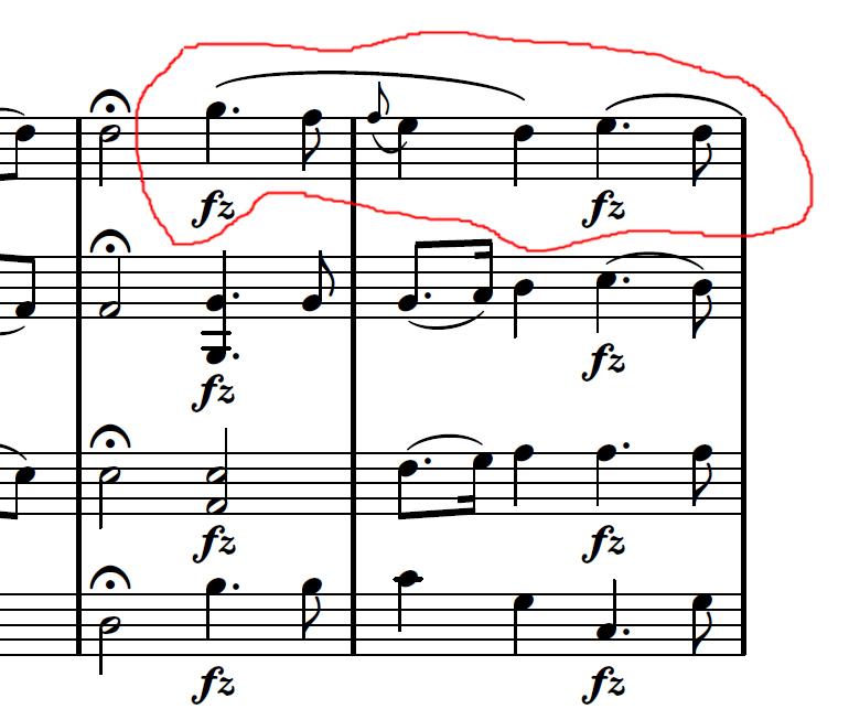 Les quatuors de Haydn - Page 3 Haydn11