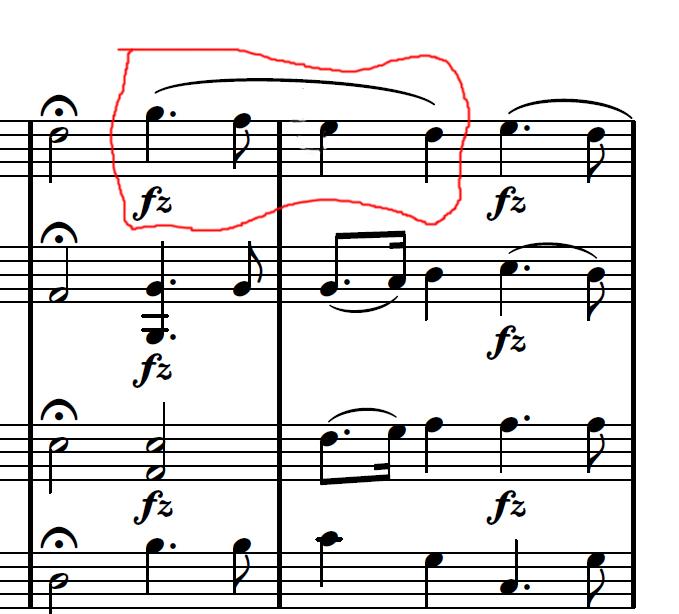 Les quatuors de Haydn - Page 3 Op7610