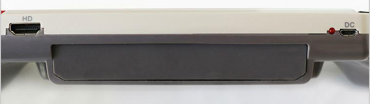 8-bit Boy XL [Pre-Order] Captur17