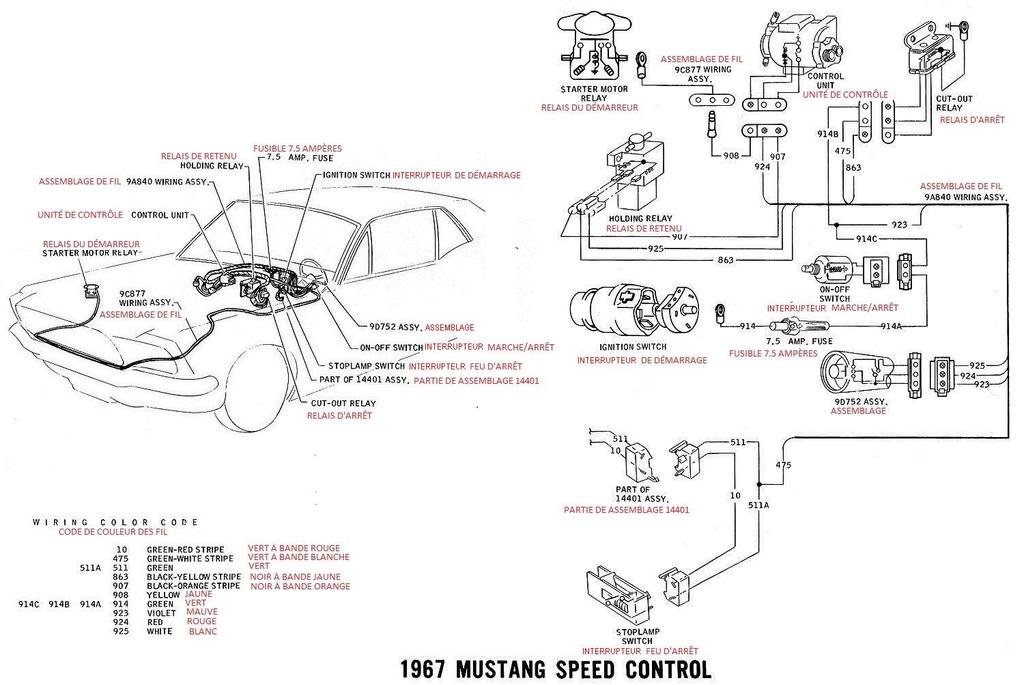 kia schema cablage electrique canada