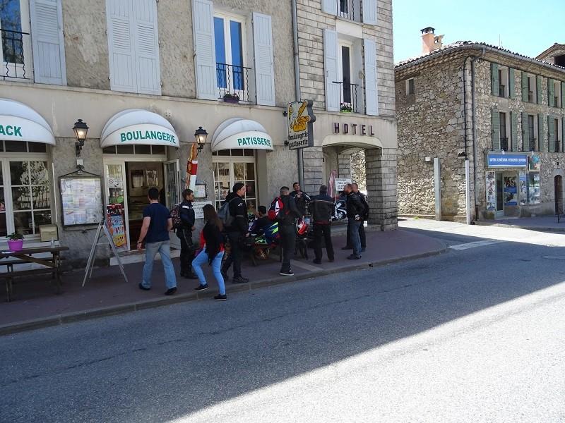 Rive gauche Castellane Rive droite 23 avril 2017 1211
