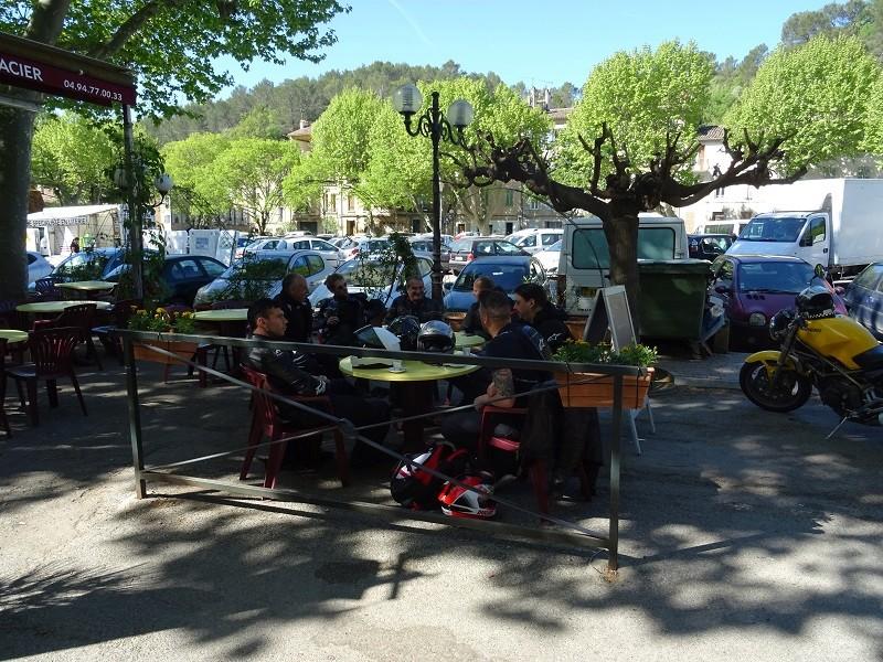 Rive gauche Castellane Rive droite 23 avril 2017 7_bis10