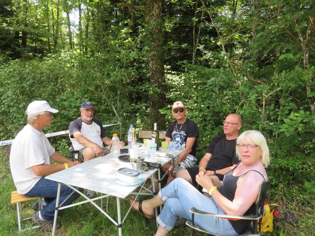 Champioonnat du Monde de Side-car CROSS à Chaumont (74)  les 3 et 4 juin 2017 Img_9113
