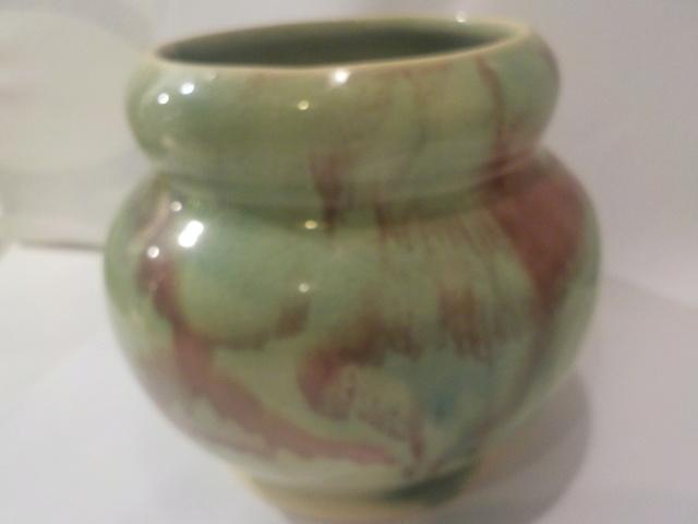 Aurora glazes Dscn9915