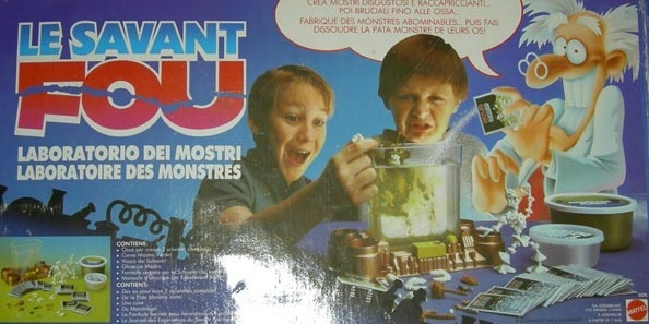 [Nostalgie] Jeux et jouets de votre enfance - Page 2 12517410