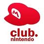 [Dossier] Tout Savoir sur les Jeux NINTENDO DS EUR (Topic Officiel)  Clubni10