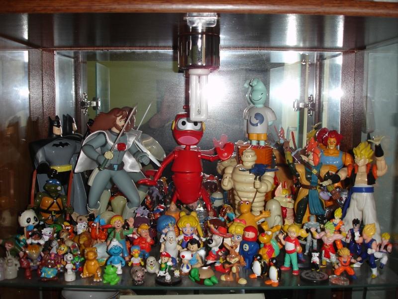 [Nostalgie] Jeux et jouets de votre enfance Dsc08710