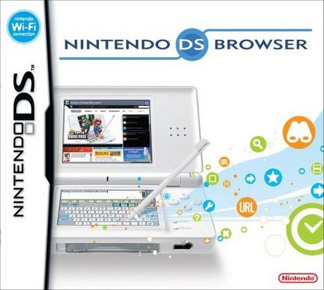 Peut-on connecter une 3DS sur internent sans wifi? Gg_cmc10