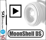 [Dossier] Tout Savoir sur les Jeux NINTENDO DS EUR (Topic Officiel)  Icon0m10