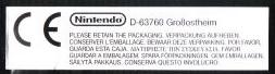 [Dossier] Tout Savoir sur les Jeux NINTENDO DS EUR (Topic Officiel)  Logo10