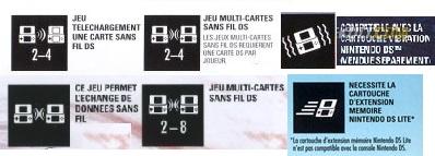 [Dossier] Tout Savoir sur les Jeux NINTENDO DS EUR (Topic Officiel)  Logolu10