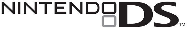 [Dossier] Tout Savoir sur les Jeux NINTENDO DS EUR (Topic Officiel)  Ninten11