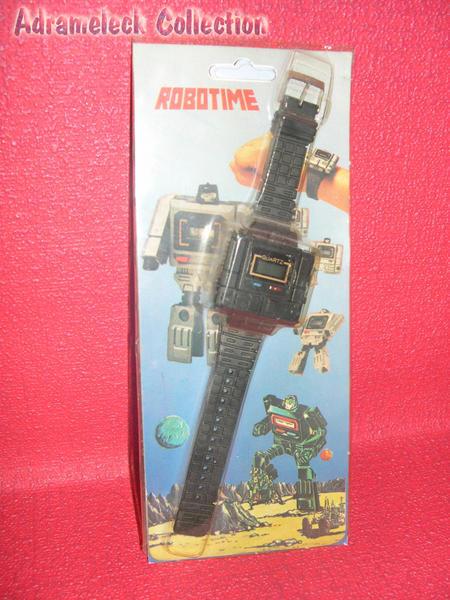 [Nostalgie] Jeux et jouets de votre enfance - Page 2 Roboti10
