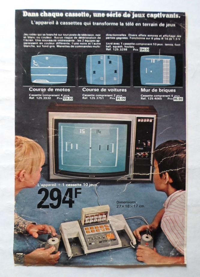Quel a été votre première console ou ordi rétro et vos 1er jeux ? Sam_0310