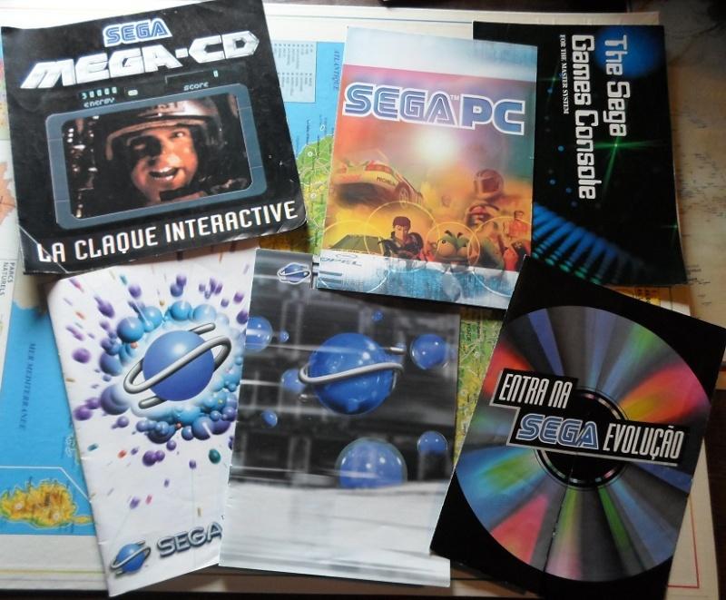Quel a été votre première console ou ordi rétro et vos 1er jeux ? - Page 2 Sam_0523