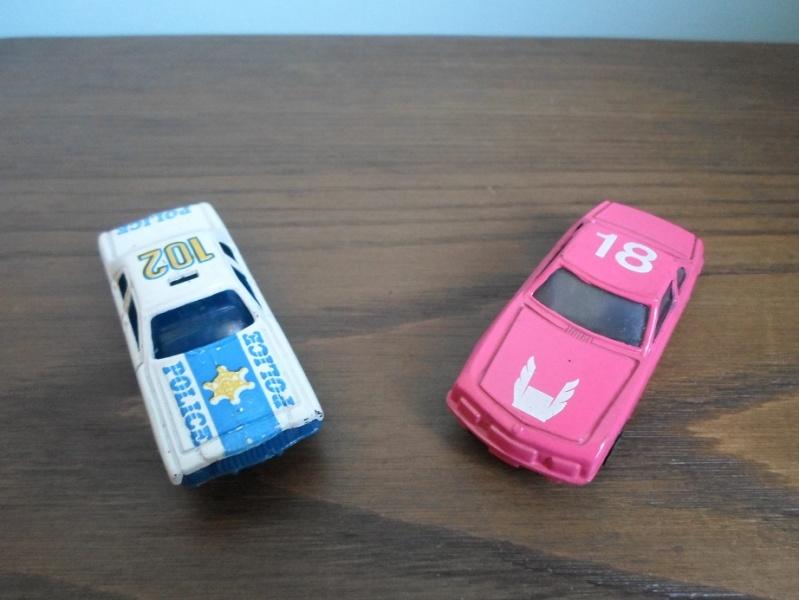 [Nostalgie] Jeux et jouets de votre enfance Sam_0815