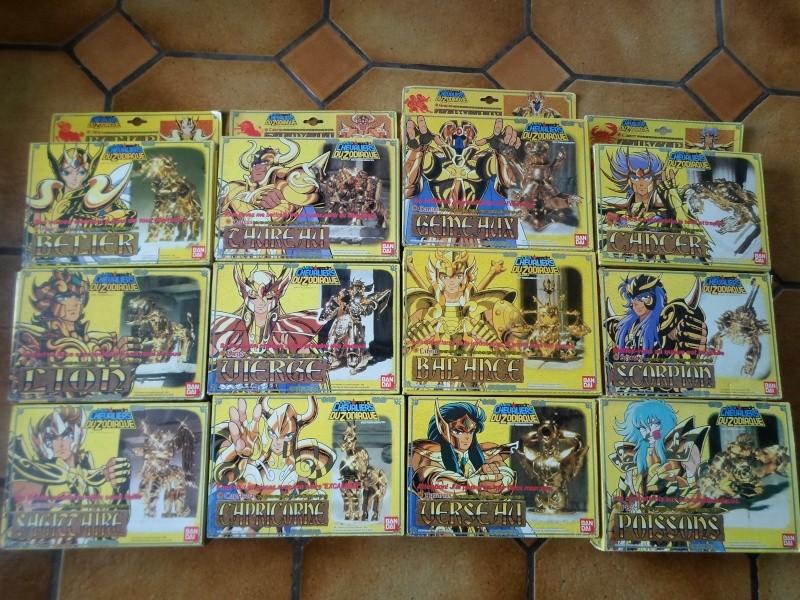 [Nostalgie] Jeux et jouets de votre enfance Sam_1311