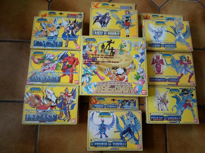 [Nostalgie] Jeux et jouets de votre enfance Sam_1411