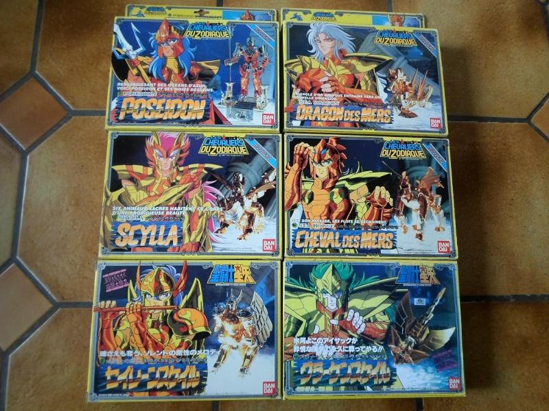 [Nostalgie] Jeux et jouets de votre enfance Sam_1413