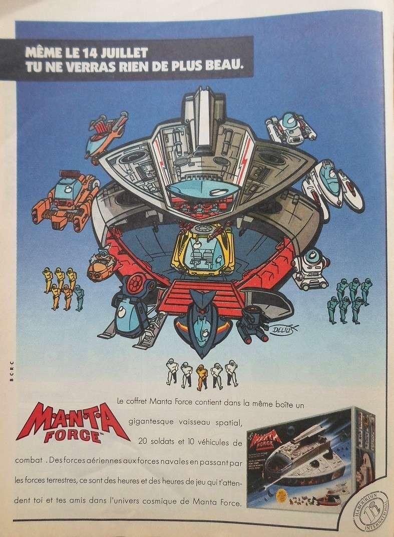 [Nostalgie] Jeux et jouets de votre enfance - Page 2 Sam_2416