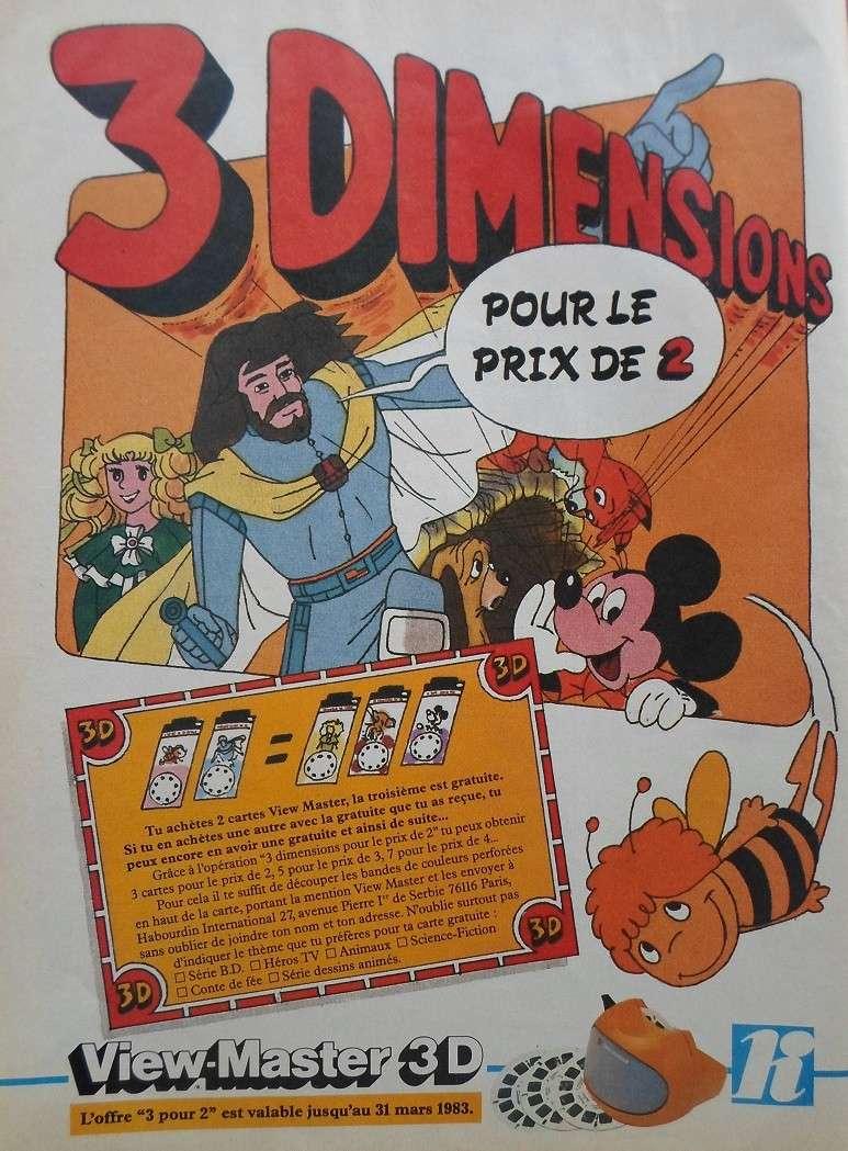 [Nostalgie] Jeux et jouets de votre enfance - Page 2 Sam_2417