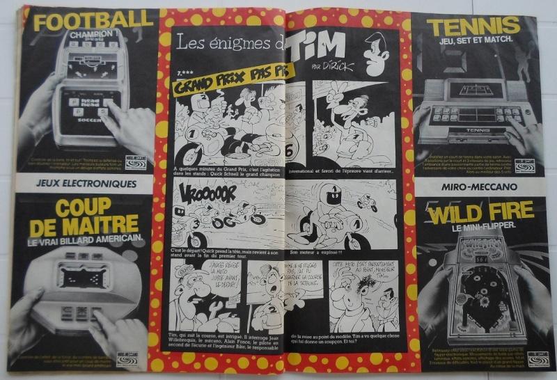 [Nostalgie] Jeux et jouets de votre enfance - Page 2 Sam_2418