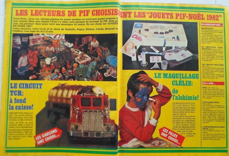 [Nostalgie] Jeux et jouets de votre enfance - Page 2 Sam_2421