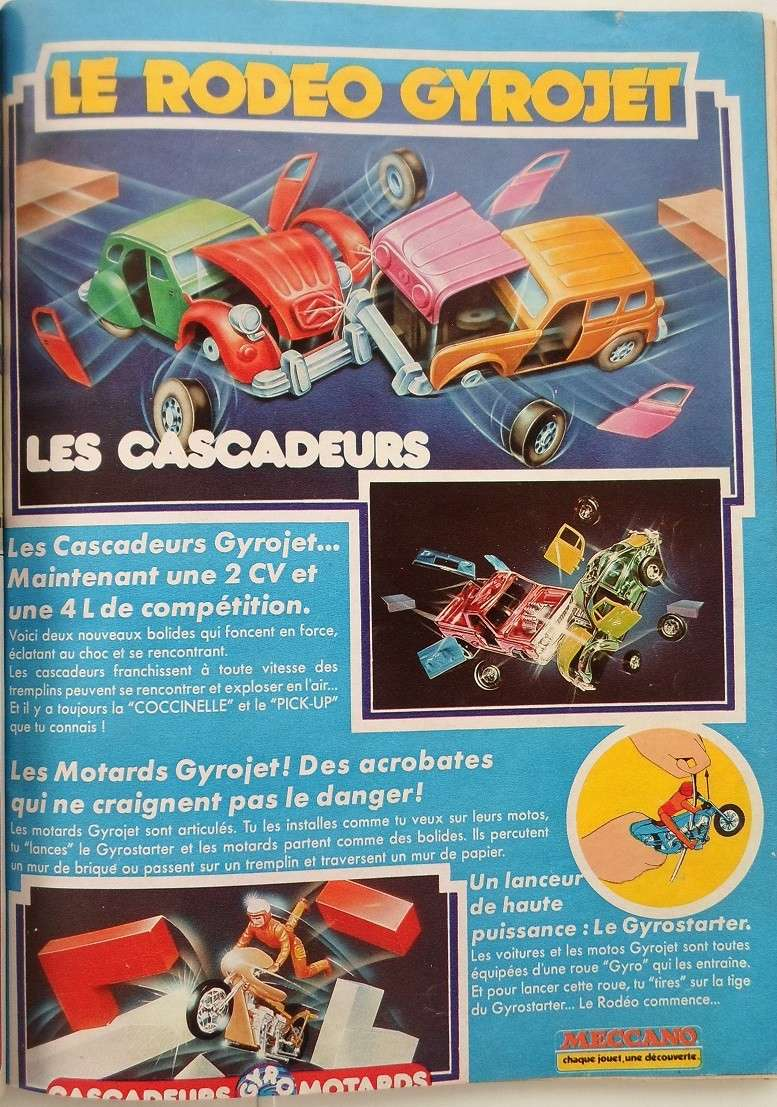 [Nostalgie] Jeux et jouets de votre enfance - Page 2 Sam_2512