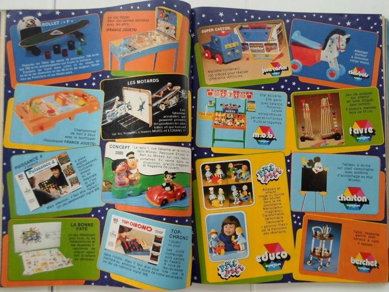 [Nostalgie] Jeux et jouets de votre enfance - Page 2 Sam_2513