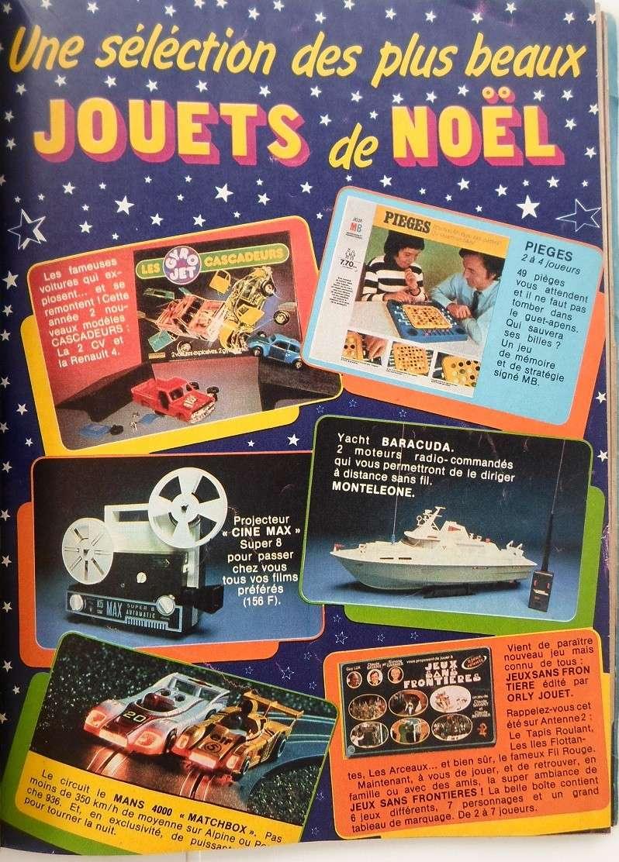 [Nostalgie] Jeux et jouets de votre enfance - Page 2 Sam_2514