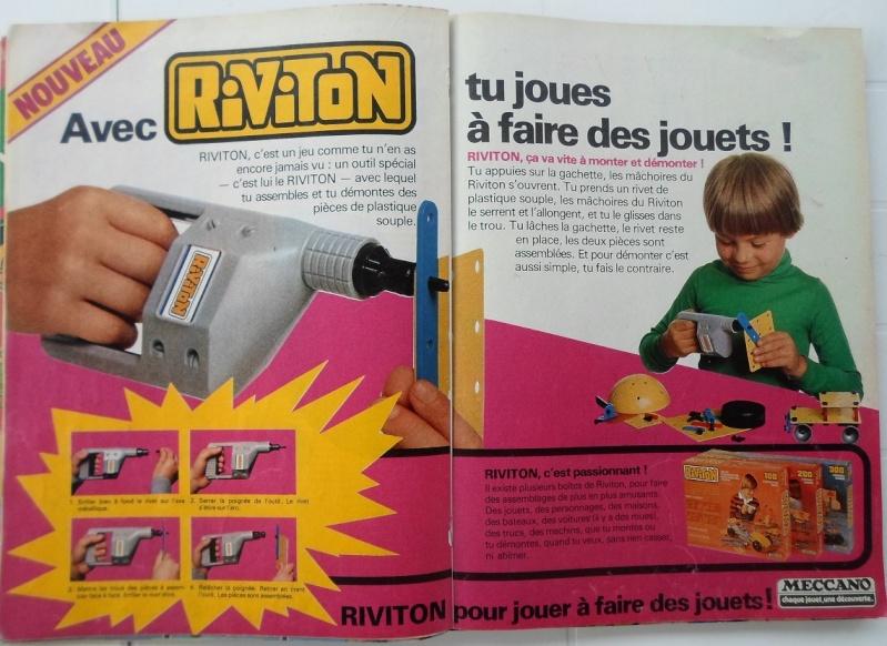 [Nostalgie] Jeux et jouets de votre enfance - Page 2 Sam_2516