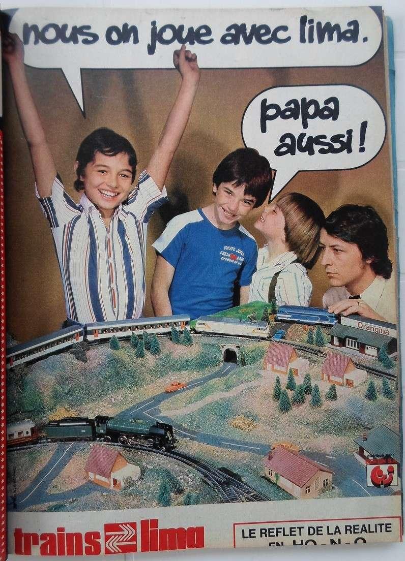 [Nostalgie] Jeux et jouets de votre enfance - Page 2 Sam_2517