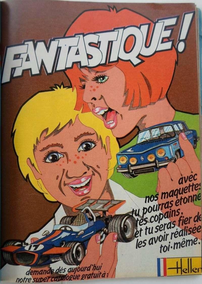 [Nostalgie] Jeux et jouets de votre enfance - Page 2 Sam_2519