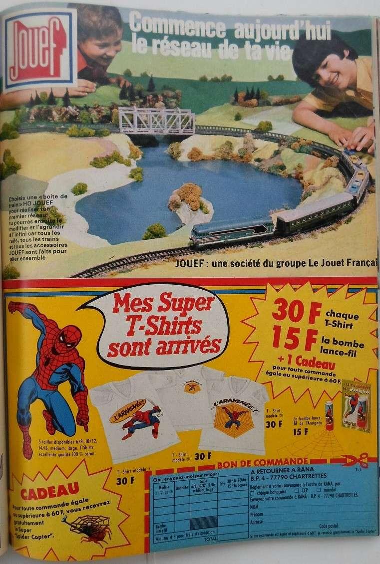 [Nostalgie] Jeux et jouets de votre enfance - Page 2 Sam_2522
