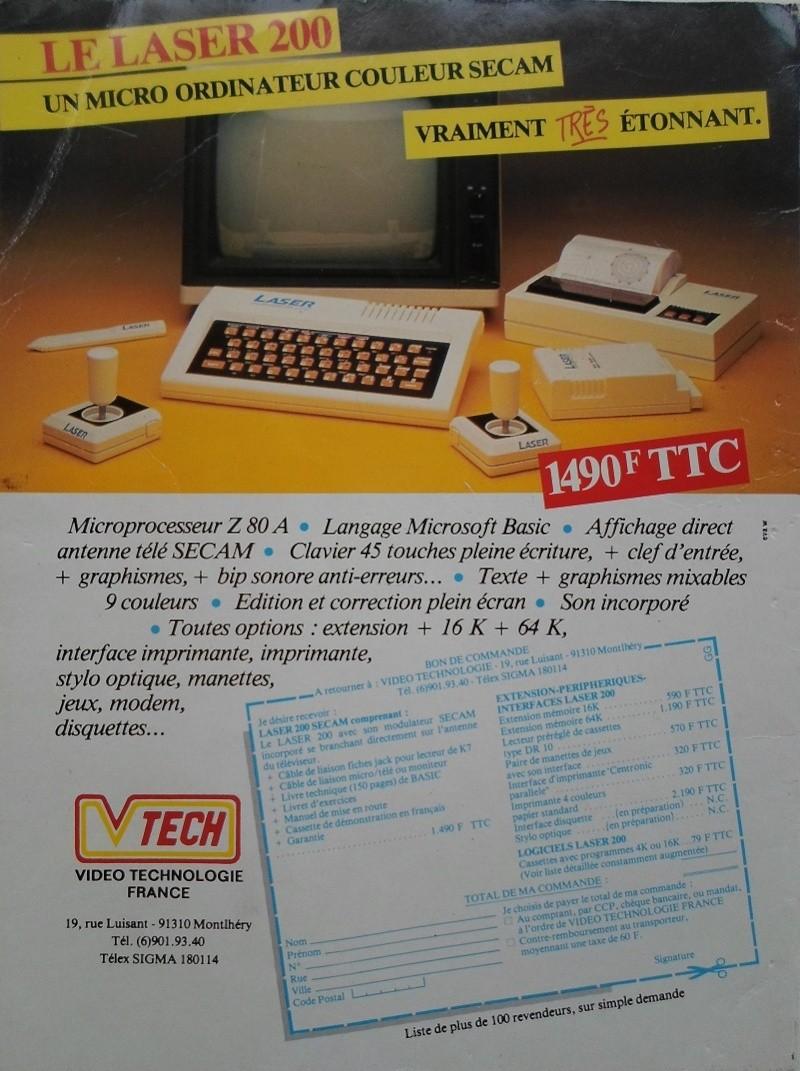 Quel a été votre première console ou ordi rétro et vos 1er jeux ? Sam_2524