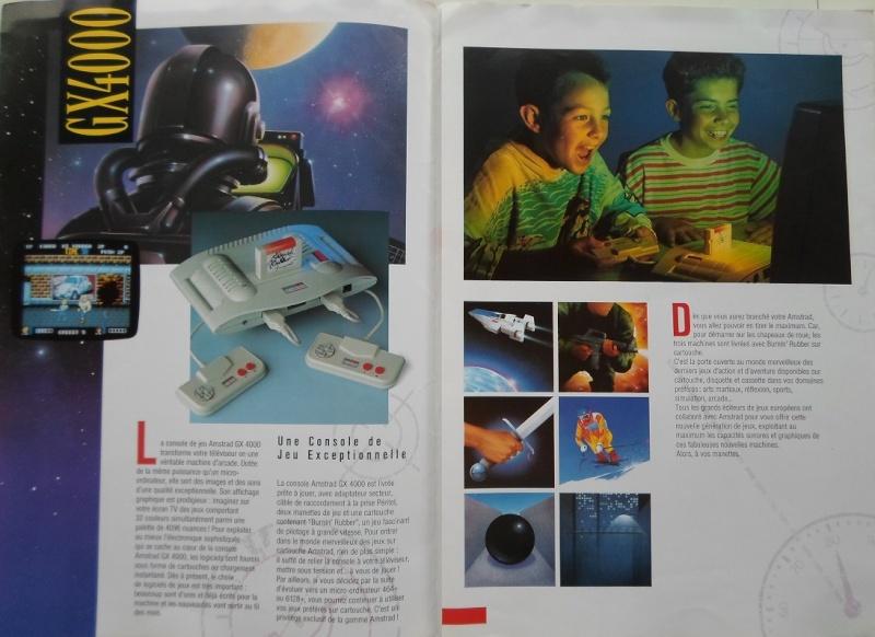 Quel a été votre première console ou ordi rétro et vos 1er jeux ? - Page 2 Sam_2526