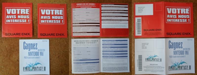 [Dossier] Tout Savoir sur les Jeux NINTENDO DS EUR (Topic Officiel)  Sam_5120