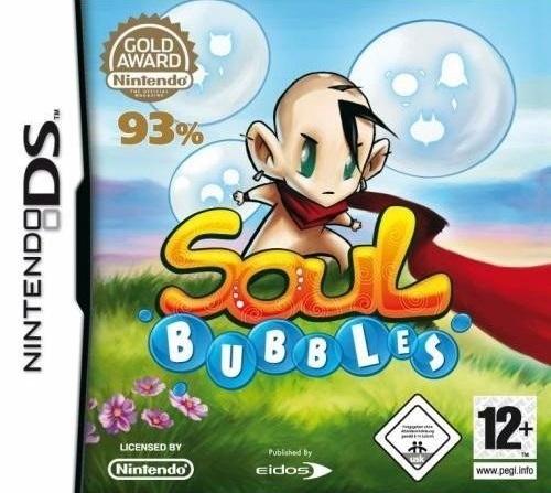 TOPIC DES JEUX MECONNUS SUR NINTENDO DS Soul-b10