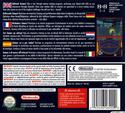 [Dossier] Tout Savoir sur les Jeux NINTENDO DS EUR (Topic Officiel)  13068410