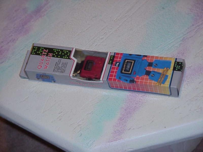 [Nostalgie] Jeux et jouets de votre enfance - Page 2 Trans_10