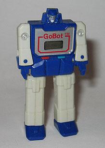 [Nostalgie] Jeux et jouets de votre enfance - Page 2 Watchb10