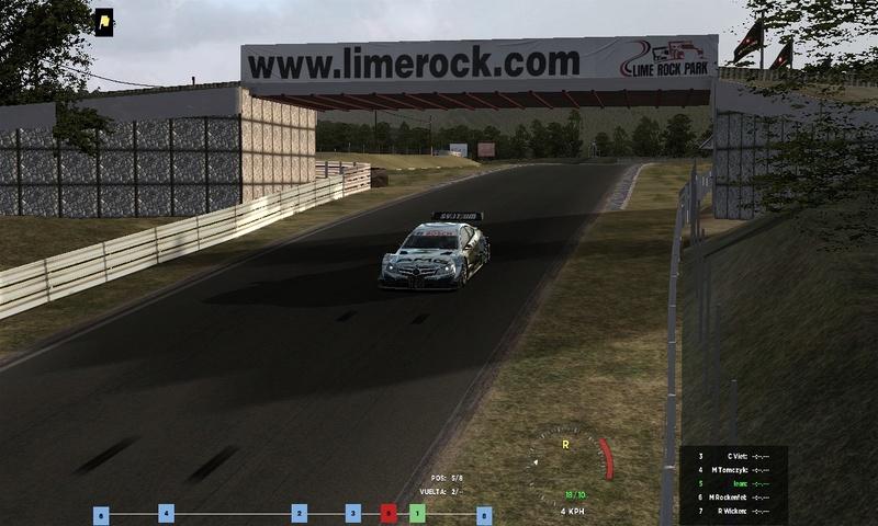 AMS_Lime Rock Park_SRW from SCE  Dtm_li10
