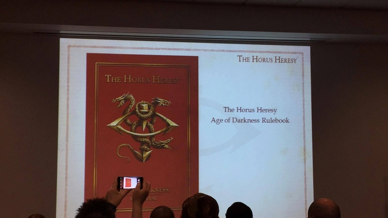 Horus Heresy v7.2 18765010