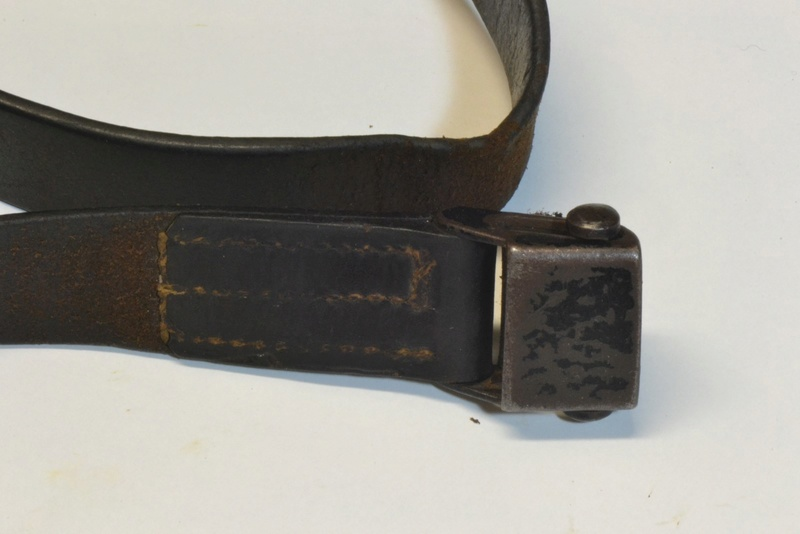 Authentification bretelle K98, une autre Dsc_0417