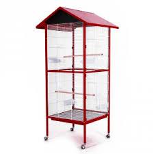 Choix d'une cage en studio Image101