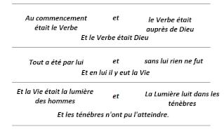 La rhétorique sémitique - Page 3 Jean_111